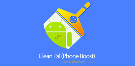 Clean-Pal-Phone-Boost