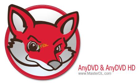 AnyDVD-&-AnyDVD-HD