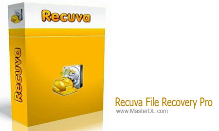 Recuva-File-Recovery-Pro