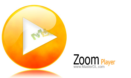 Zoom Player Home Free