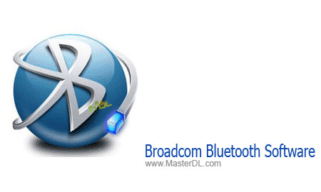 Broadcom-Bluetooth-Software