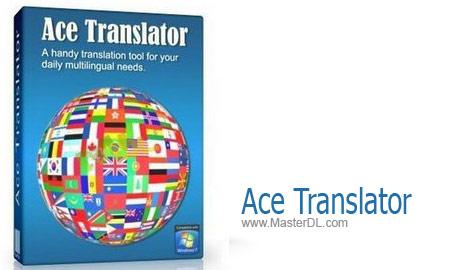 Ace Translator