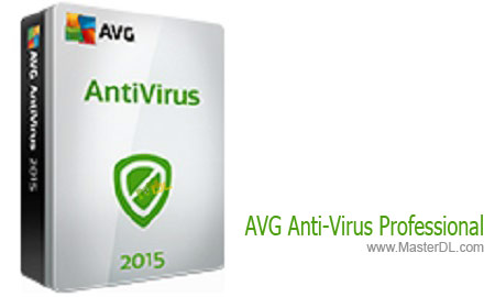 AVG-Anti-Virus-Professional