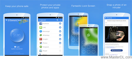 CM-Security---AppLock-&-AntiVirus
