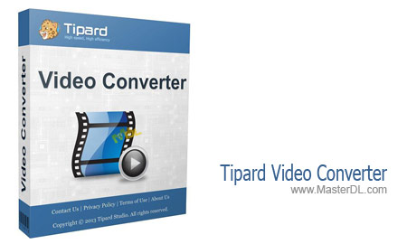 Tipard-Video-Converter-Ultimate