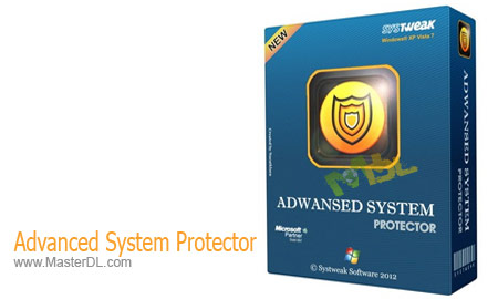 Advanced-System-Protector