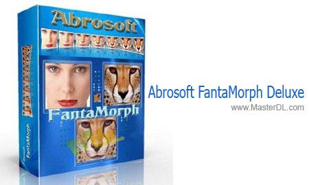 Abrosoft-FantaMorph-Deluxe