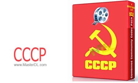 CCCP-Project