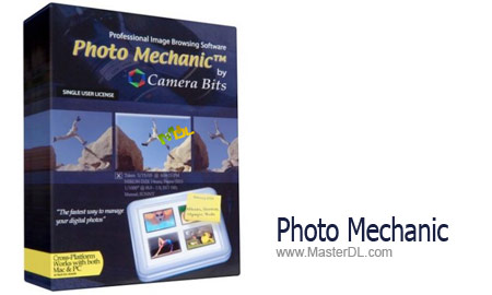 Camera-Bits-Photo-Mechanic