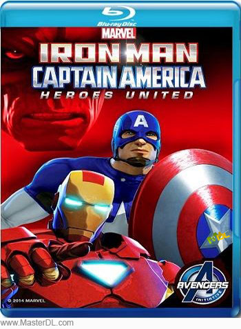 Iron-Man-and-Captain-America-Heroes-United-2014