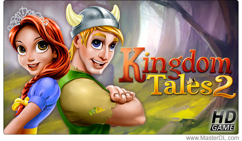 Kingdom-Tales-2-HD