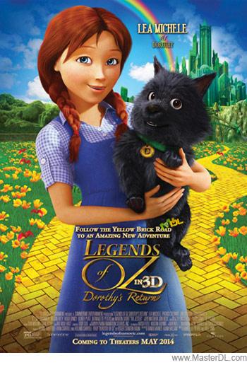 Legends-of-Oz-Dorothy's-Return-2014