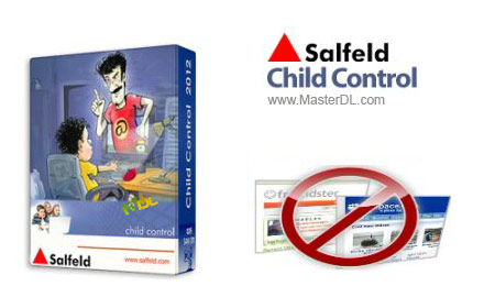Salfeld-Child-Control