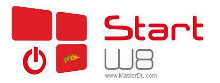 StartW8