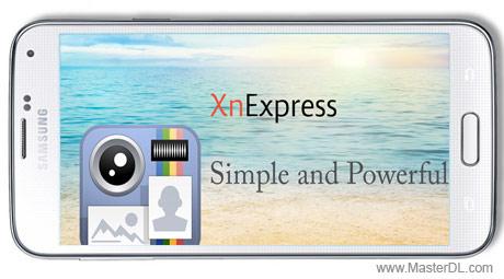 XnExpress-Pro