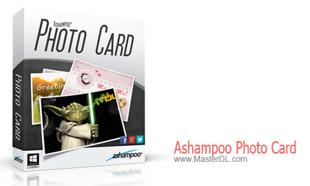 Ashampoo-Photo-Card