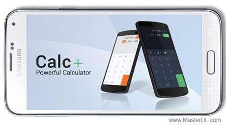 Calc+-Powerful-calculator