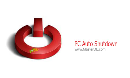 PC-Auto-Shutdown