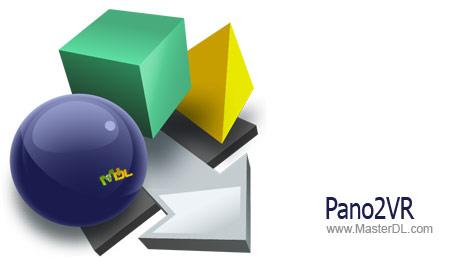 Pano2VR