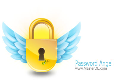 Password-Angel