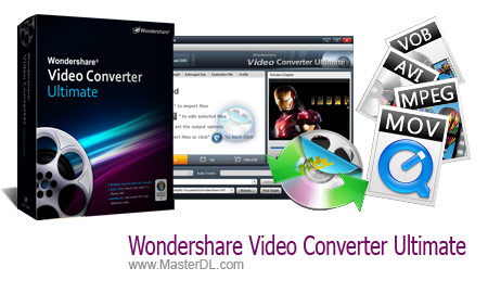 Wondershare-Video-Converter-Ultimate