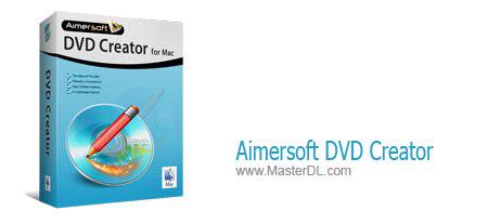 Aimersoft-DVD-Creator