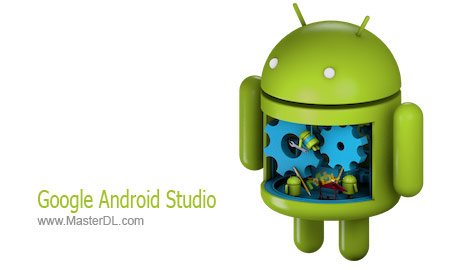 Google-Android-Studio