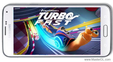 Turbo-FAST
