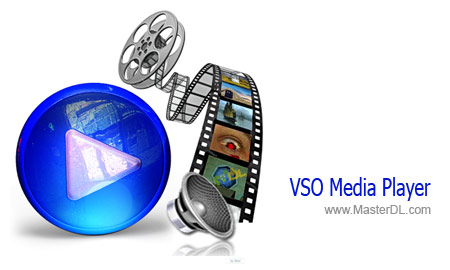 VSO-Media-Player