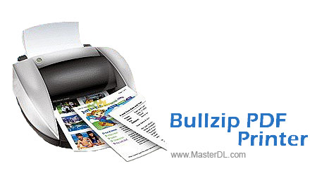 Bullzip-PDF-Printer