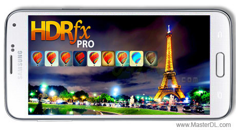 HDR-FX-Photo-Editor-Pro-