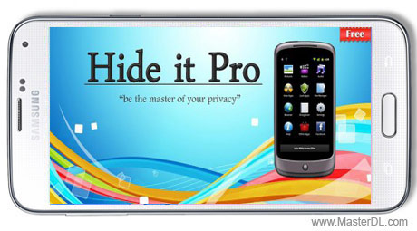 Hide-Pictures---Hide-It-Pro