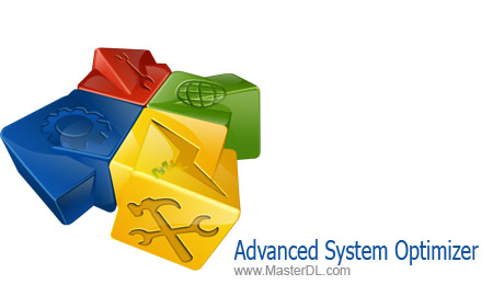 Advanced-System-Optimizer