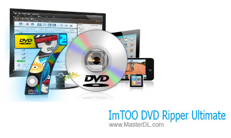 ImTOO-DVD-Ripper-Ultimate