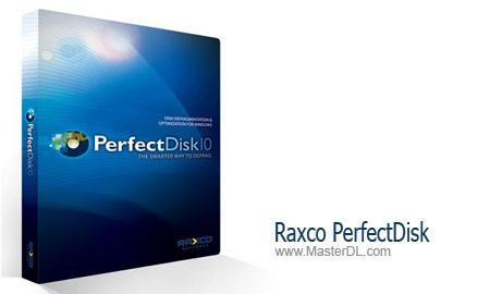 Raxco-PerfectDisk