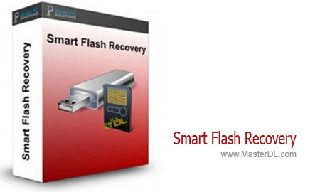 Smart-Flash-Recovery