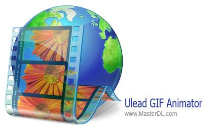 Ulead-GIF-Animator