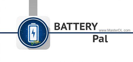 Battery-Pal-2X-Saver