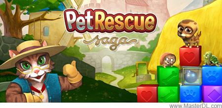 Pet-Rescue-Saga