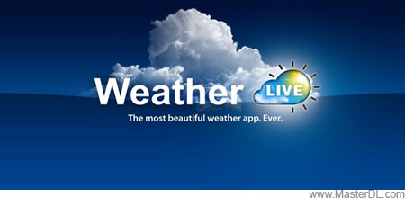 Weather-Live