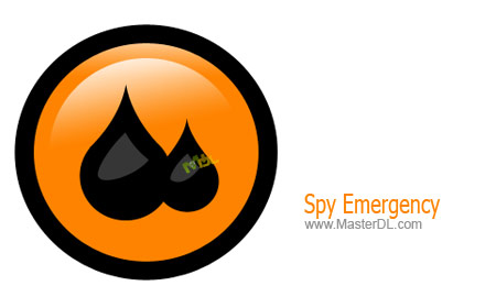 Spy-Emergency