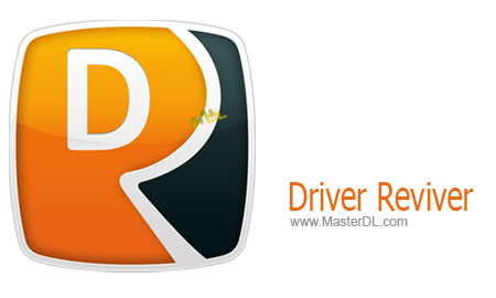 Driver-Reviver
