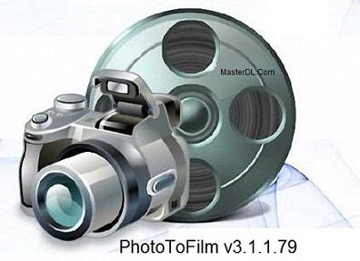 PhotoToFilm v3.1.1.79