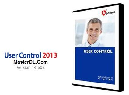 User.Control.2013.14.608