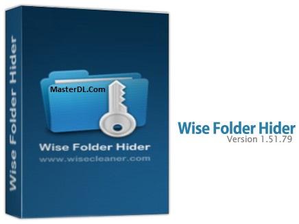 Wise.Folder.Hider