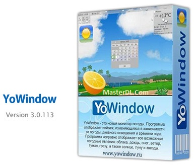 YoWindow.v3.0.113